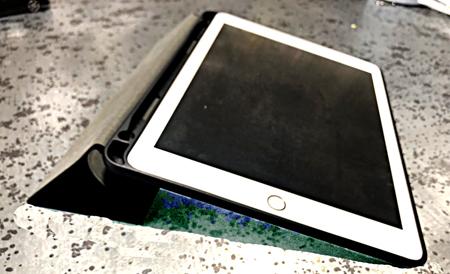 ipadケース画像